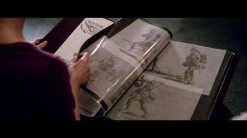 Welcome to Marwen - Alternate Trailer 20