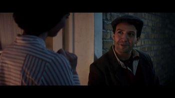 Mary Poppins Returns - Alternate Trailer 73