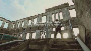 Korea Tourism Organization TV Spot, 'DMZ: A Symbol of Peace' - Thumbnail 6