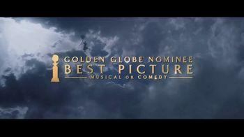 Mary Poppins Returns - Alternate Trailer 78