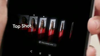 Google Pixel 3 TV Spot, 'Meet Google Pixel 3: Save $150' Song by BNGRS