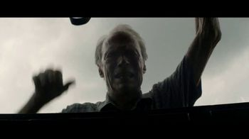 The Mule - Alternate Trailer 39