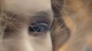 Chanel No. 5 Limited Edition TV Spot, 'You Know Me and You Don't' Featuring Lily-Rose Depp - Thumbnail 1
