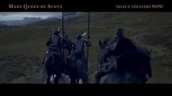 Mary Queen of Scots - Alternate Trailer 18