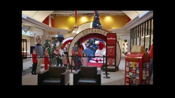 Safe Step TV Spot, 'Holidays: Even Santa Can Relate' - Thumbnail 1