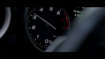 Alfa Romeo Giulia Quadrifoglio TV Spot, 'Revel in Speed: Fable' [T1] - Thumbnail 7