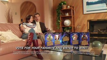 GEICO TV Spot, 'The Best of GEICO' - Thumbnail 9