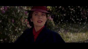 Mary Poppins Returns - Alternate Trailer 72