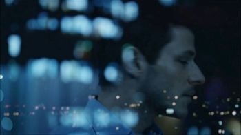 Bleu de Chanel TV Spot, 'Starman' Song by David Bowie