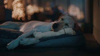GMC Denali Season to Upgrade TV Spot, 'Gift Like a Pro' [T2] - 282 commercial airings