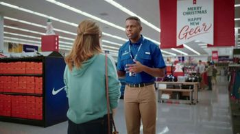 Academy Sports + Outdoors TV Spot, 'Speaks Kid: Bike and Gift Cards' - Thumbnail 3