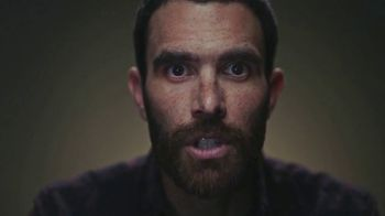 NHTSA TV Spot, 'Testimonio: Portrait of a Choice' [Spanish] - Thumbnail 7