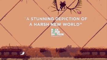 Rain World TV Spot, 'Endless Cycle' - Thumbnail 4