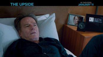 The Upside - Alternate Trailer 3