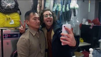 Google Pixel 3 TV Spot, 'Kyle Mooney Makes a Video' Featuring Aidy Bryant - Thumbnail 10