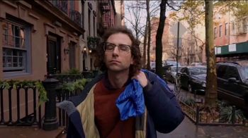 Google Pixel 3 TV Spot, 'Kyle Mooney Makes a Video' Featuring Aidy Bryant