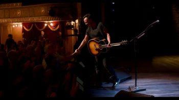 Netflix TV Spot, 'Springsteen on Broadway' - Thumbnail 2