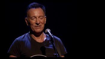 Netflix TV Spot, 'Springsteen on Broadway' - Thumbnail 5