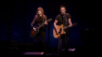 Netflix TV Spot, 'Springsteen on Broadway' - Thumbnail 6