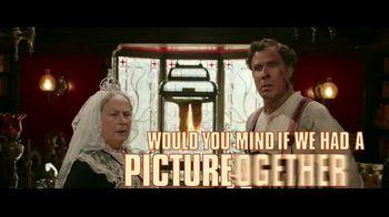 Holmes & Watson - Alternate Trailer 14