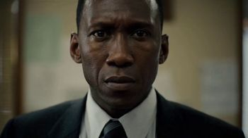 HBO TV Spot, 'True Detective Season Three'