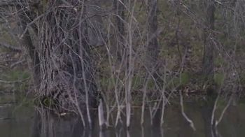 Realtree TV Spot, 'Concealed' - Thumbnail 2