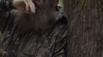 Realtree TV Spot, 'Concealed' - Thumbnail 3