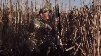 Realtree TV Spot, 'Concealed' - Thumbnail 4