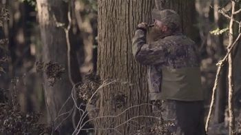 Realtree TV Spot, 'Concealed' - Thumbnail 5