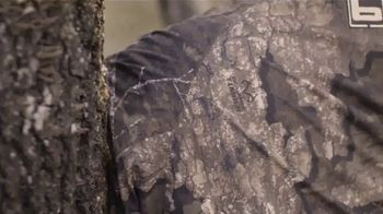 Realtree TV Spot, 'Concealed' - Thumbnail 7