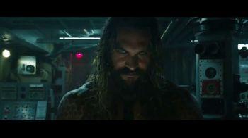 Aquaman - Alternate Trailer 33