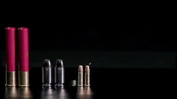 Bond Arms Inc. TV Spot, 'Double Barrel Handgun' - Thumbnail 4