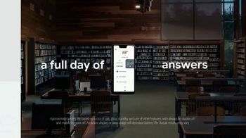 Google Pixel 3 TV Spot, 'Battery: $200 Off Plus Another Free' Song by Super Duper