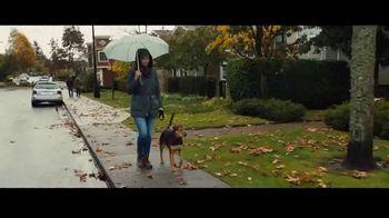 A Dog's Way Home - Alternate Trailer 3