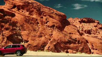 Jeep Big Finish Event TV Spot, 'Dreaming: Colorful Christmas' Song by OneRepublic [T2]