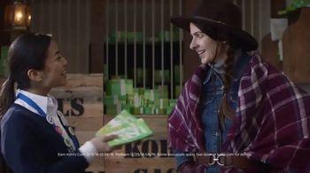 Kohl's TV Spot, 'Holidays: Fragrances, Keurig and Fitbit Versa' - Thumbnail 6