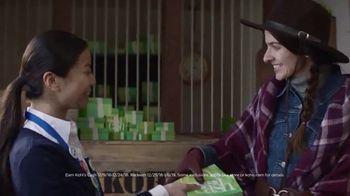 Kohl's TV Spot, 'Holidays: Fragrances, Keurig and Fitbit Versa' - Thumbnail 7