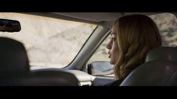 Captain Marvel - Alternate Trailer 6