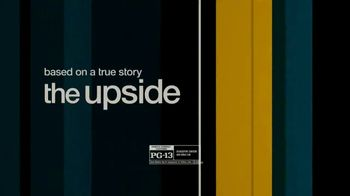 The Upside - Thumbnail 9