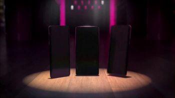 T-Mobile TV Spot, 'Store Choir' - Thumbnail 6
