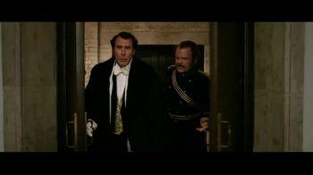 Holmes & Watson - Alternate Trailer 12