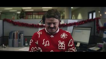 Amazon TV Spot, '2018 Holidays: Can You Feel It: Last Minute Gifting' - Thumbnail 4