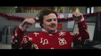 Amazon TV Spot, '2018 Holidays: Can You Feel It: Last Minute Gifting' - Thumbnail 6