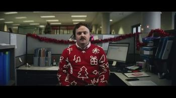 Amazon TV Spot, '2018 Holidays: Can You Feel It: Last Minute Gifting'