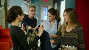 Remitly TV Spot, 'Todos los sacrificios' con Ana Patricia Gámez [Spanish] - 423 commercial airings