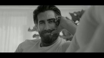 Calvin Klein Eternity TV Spot, 'Corazón' con Jake Gyllenhaal [Spanish] - 142 commercial airings