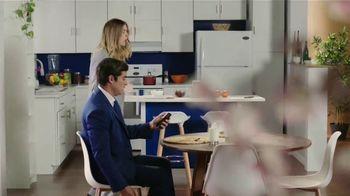 Quaker Oats TV Spot, 'Desayuno' Danilo Carrera, Daniela DiGiacomo [Spanish] - 3 commercial airings
