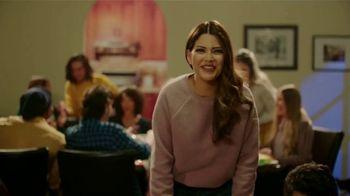 Target TV Spot, 'Unidos' con Ana Patricia Gámez, Carlos Calderón [Spanish] - Thumbnail 9