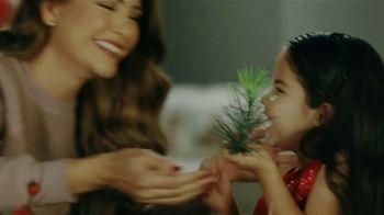 Target TV Spot, 'Unidos' con Ana Patricia Gámez, Carlos Calderón [Spanish] - Thumbnail 1