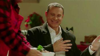 Target TV Spot, 'Unidos' con Ana Patricia Gámez, Carlos Calderón [Spanish] - Thumbnail 8
